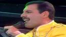 Queen Live at Wembley Stadium 1986 Full Concert Full HD Remaster