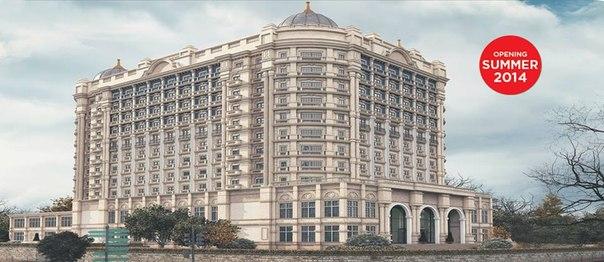 Администратор гостиницы вакансии москва без опыта