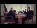 Царская жизнь Путина и самый успешный дачный кооператив в мире Озеро