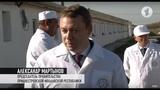 А. Мартынов Выигрывает республика в целом и её граждане