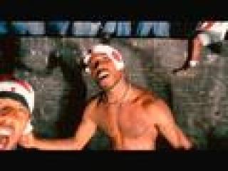 Смотреть видео клип DMX на песню Ruff Ryders' Anthem via music.ivi.ru