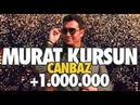 Canbaz ♫ Murat Kurşun ♫ Muzik Video ♫ ( Official )