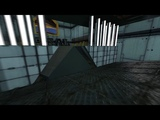surf_facility WR. Surfed by Oliver.