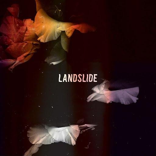 Bearcubs альбом Landslide