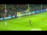 Cristiano Ronaldo ● Magnificent Skills ● 2012/13 HD