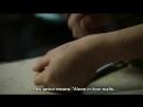 Кайана в Камеру Львица и Кэйз Дисс на группу Сплин по фильму Один в четырех стенах Дисс на группу Сплин