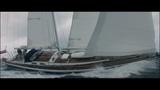 Cinesite Adrift VFX Breakdown Reel