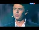 Большая Опера 2017 Виталий Лашко Украина Речитатив и каватина Валентина Фауст