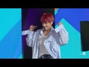 [180707 super concert in taipei 정국] anpanman