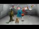 «Большой отрыв БОБа» (2009): ТВ-ролик / kinopoisk/film/487394/video/