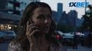 Голубая кровь 9 сезон 2 серия SunshineStudio