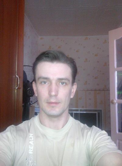 Артем Соболев, 5 июля 1982, Можга, id196875087