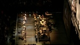 Take It Easy- The Eagles (includes Glenn Frey and Bernie Leadon)