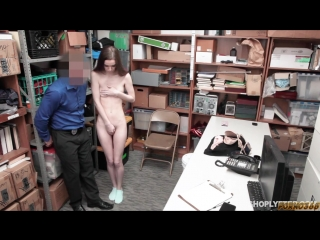 порно брат насилует маленькую сестру
