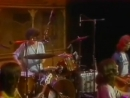 The EAGLES - EARLYBIRD (LIVE USA 1974 AND EUROPE 1973)