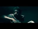 Vaaranam Aayiram - Ava Enna Video - Harris Jayaraj - Suriya