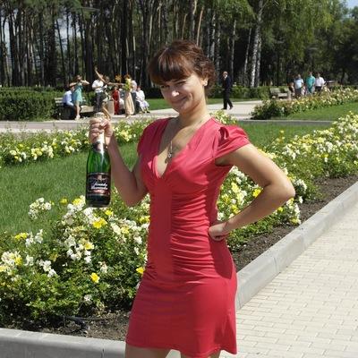 Людмила Лопарева, 21 июля , Псков, id16343714