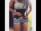 Создавайте идеальную талию без каких-либо ограничений.😍