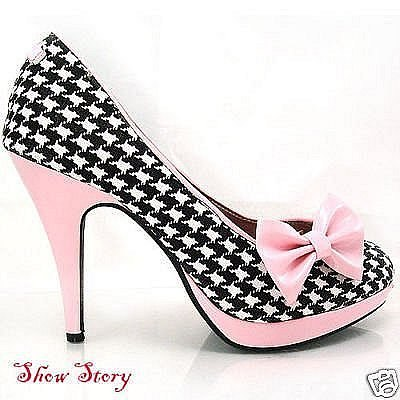 Купить женские кроссовки nike в киеве обувь найк цена фото