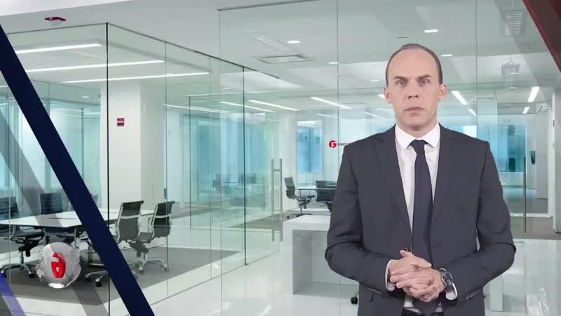 Форекс аналитика с FIBO Group. Прогноз на 22.04.2019 - 26.04.2019