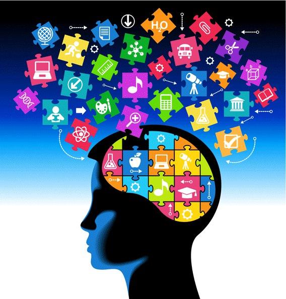25 сайтов для развития интеллекта