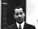 Discurso en Inglés de Jose Antonio Primo de Rivera