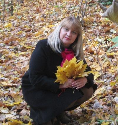 Наталья Перепелицына, 20 декабря , Фокино, id90772741