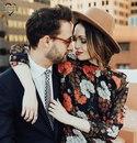 — Что наиболее важным является для тебя в отношениях?