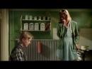 Цветения пора / Lust och fägring stor (1995) Режиссёр: Бу Видерберг