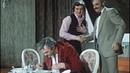 Великая магия [2 серия] (1980) - Драма, Комедия, Спектакль