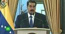В ОПЕК оставили без ответа просьбу Мадуро осудить санкции США