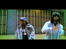Gutta Qur'an Starring Prodigy Co Signed By Tony Yayo Full Video