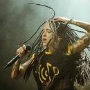 Дария Ставрович фото #21