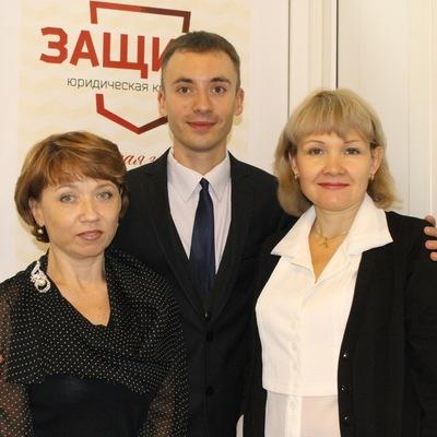 Αлла Ηаумова