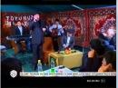 BU DA BU - Meyxana - Yandirdi qelbimi aman Rena - 20.04.2013