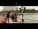 Dekha_Na_Tune_Murke_Bhi_Piche_DDLJ_Sad_Song.mp4