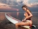 Орел и Решка Казань. Андрей Скороход. Свияжск. Surfing. Flowboarding