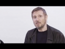 Liam Neeson Patrick Wilson Answer the Webs Most Searched Questions _ WIRED