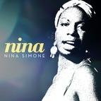 Nina Simone альбом Nina Simone - Nina