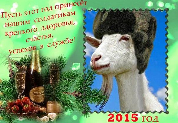 http://cs621228.vk.me/v621228334/6fff/YbKKa4eePTE.jpg