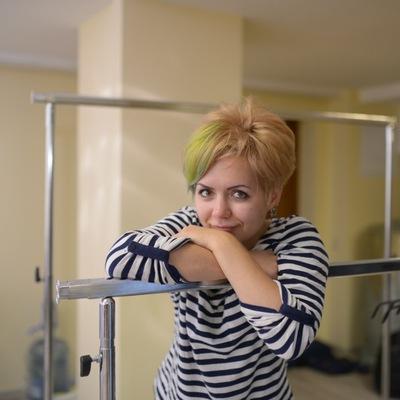 Мария Яковлева, 11 октября 1998, Кингисепп, id56931202