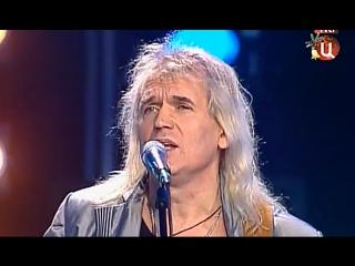 Где же ты была - ВИА Лейся песня 2010 (В. Добрынин - Л. Дербенев)