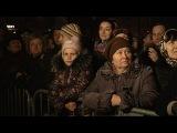 Первый канал: Курьер из `Рая`. Премьера в городе Алексин Тульской области