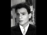 Abdel Halim Hafez - El Fingan -  قارئة الفنجان