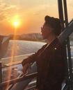 Анита Цой фото #35