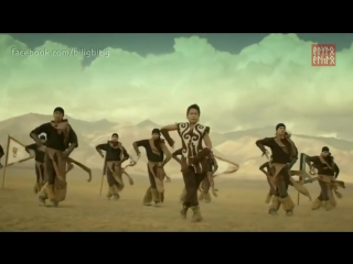 [v-s.mobi]Kaynar Toktasın - Kazak eli ⁄ Қайнар Тоқтасын - Қазақ елі.mp4