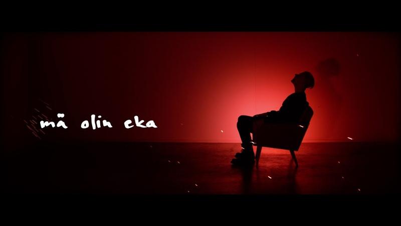 Costee - Eka tääl (Lyriikkavideo)
