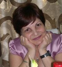 Соня Кульян, 14 октября 1967, Сочи, id78277356
