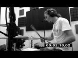 Mark Ronson - Uptown Funk ft. Bruno Mars Drum Cover (Vlados Drummer)