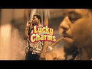 ASAP Ant - Lucky Charms